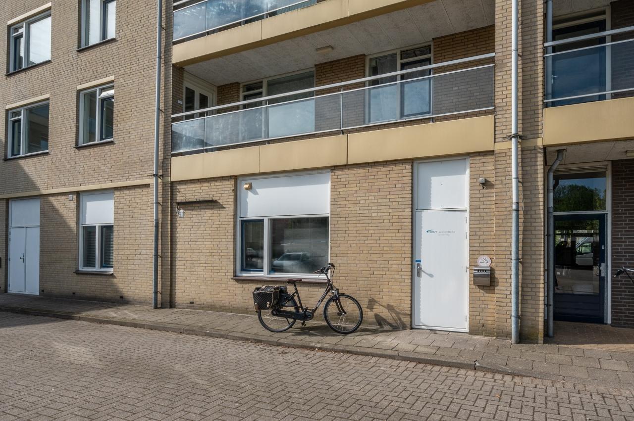 Hoofdstraat 206B